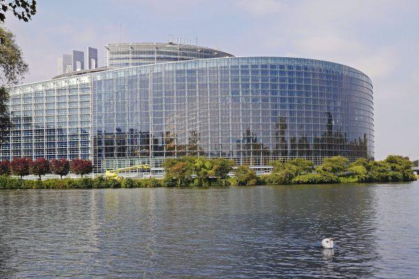 Von Belgien bis Zypern: Arbeiten dank der Europäischen Union?