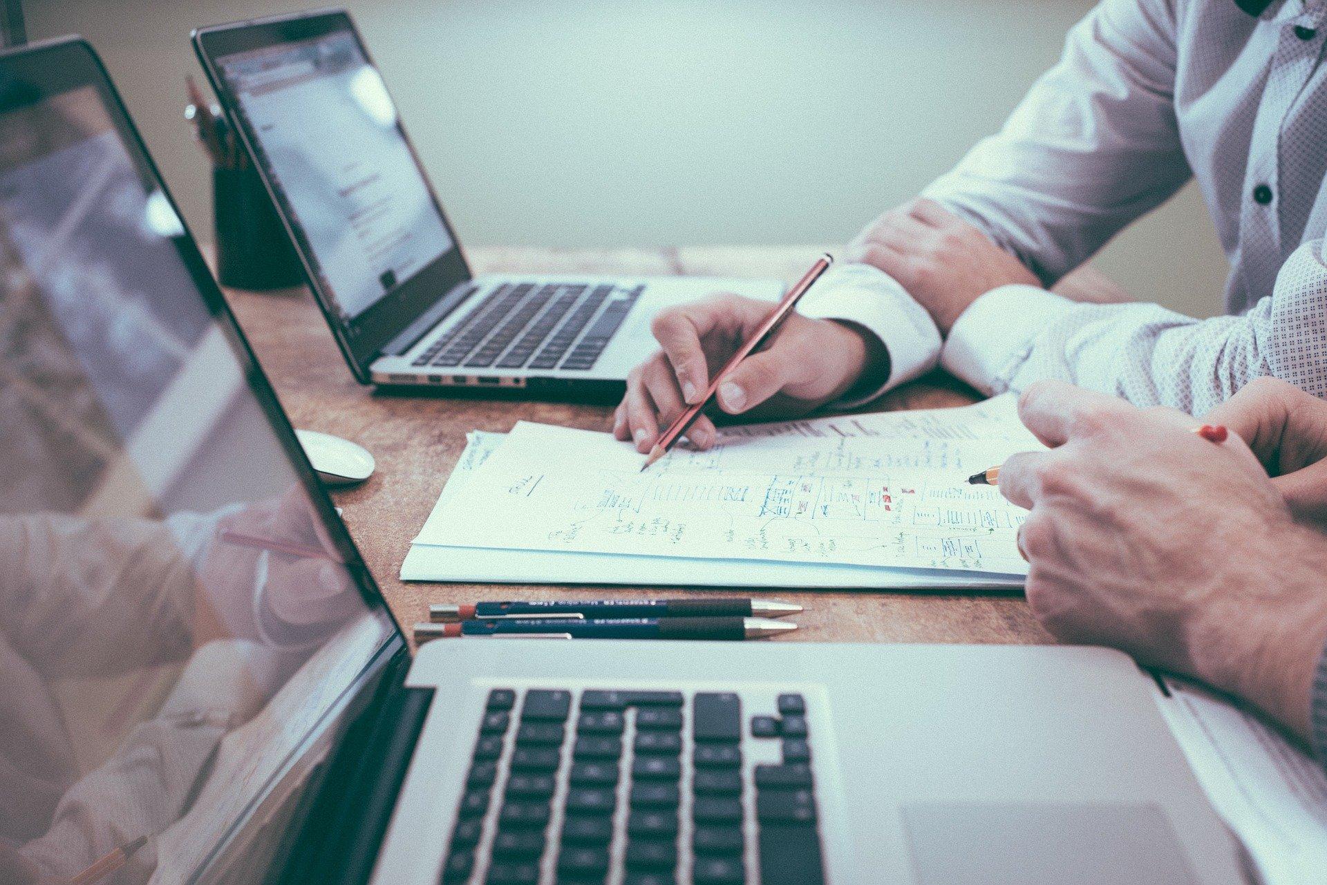 Personalführung für Fachkräfte: Führungsstil als Schlüssel zum Erfolg
